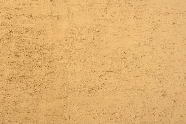 稻草漆施工步骤,有哪些施工要求?