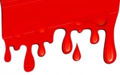 知识:油漆沾身后的11个处理方法