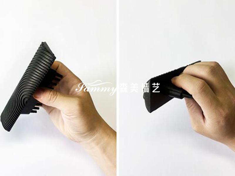 木纹器工具